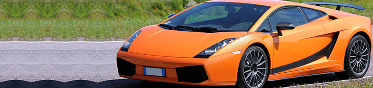 Get Approved Today We Provide Loans For All Kinds Of Cars