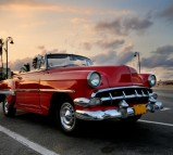 The Barrett-Jackson Auction Guide for First-Timers