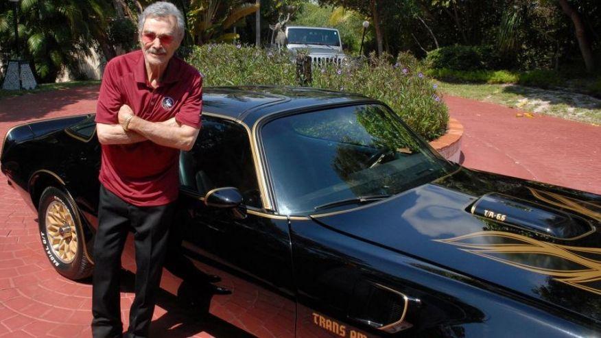 Classic Memories Car Club Midland