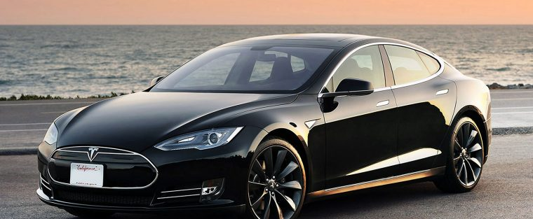Tesla's Autopilot is a Lifesaver – Literally